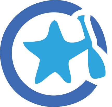 star_eca